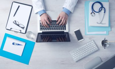 7 Digital Marketing Hacks for Healthcare Businesses