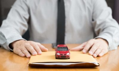 What to Expect from an Auto Insurance Broker?