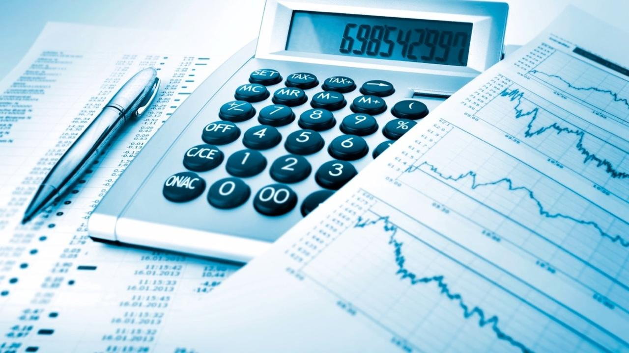 3 Tips for Getting the Most Value Out of Your Financial Statements