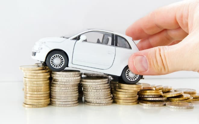 Want to Reduce Your Auto Insurance Costs?