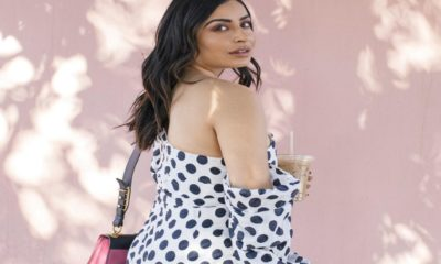 Alisha Taneja – A look at her Journey as a Successful Fashion Blogger and Entrepreneur