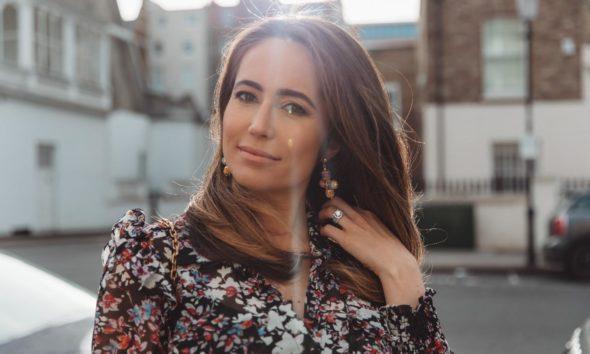 Dr. Nina Bal – Redefining Facial Sculpting
