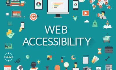 Web Accessibility and its Effect to Search Engine Optimization