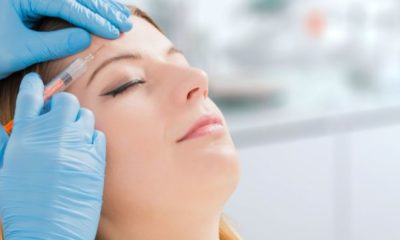 Ways to Beautify Your Self with Botox Technology