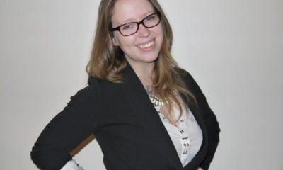 How Lori Ramas work as a Business Efficiency Expert