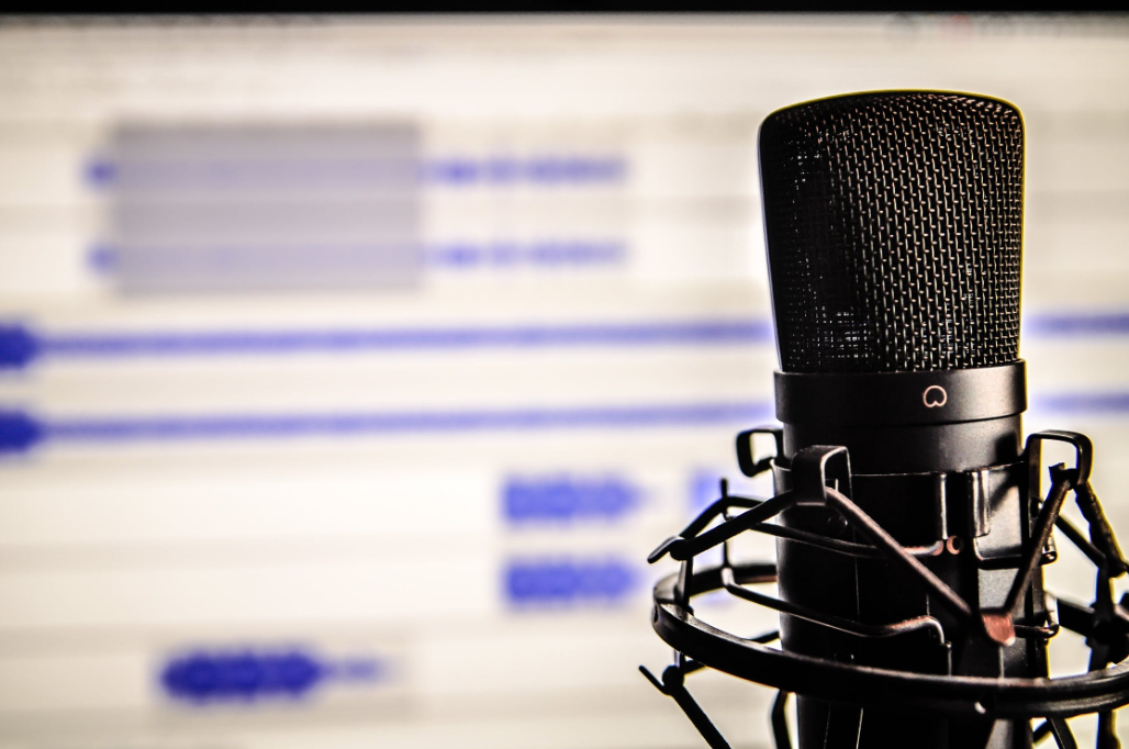 7 Lesser Known Tips On How Audio Visual Roar Up Your Event