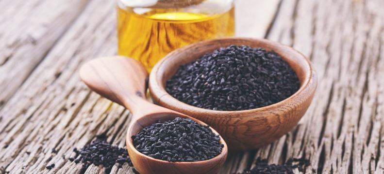 Black Seed Oil Weight Loss Tips And Tricks