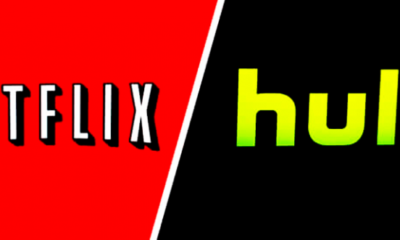 Hulu Vs Netflix: Who Is The Online Streaming King?