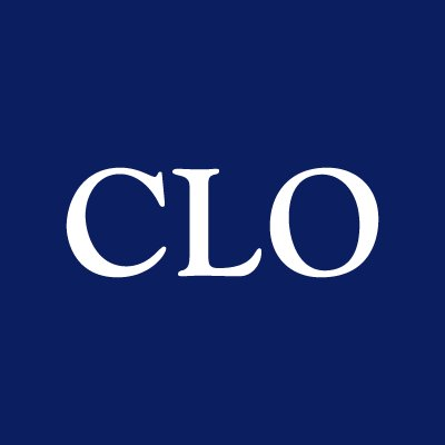 How Critical is the Role of a Chief Learning Officer?