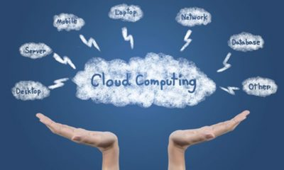 The Path to a Cloud Computing Career