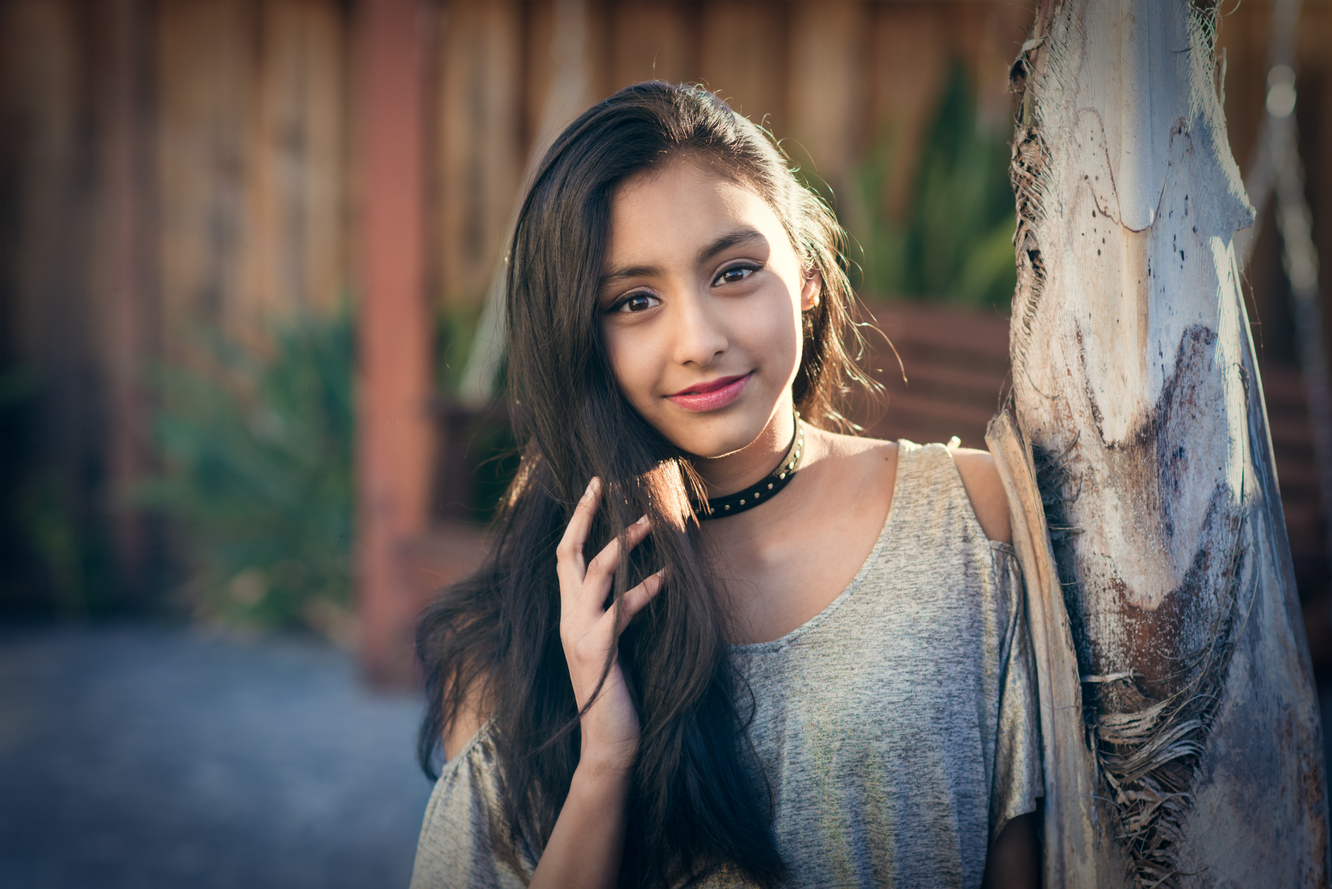 Using Music to Spread Inspiration - Independent Pop Artist, Hitha