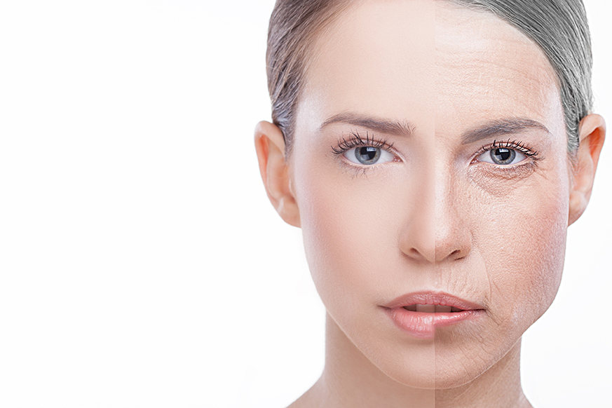 Things To Know Before Undergoing Facelift Surgery