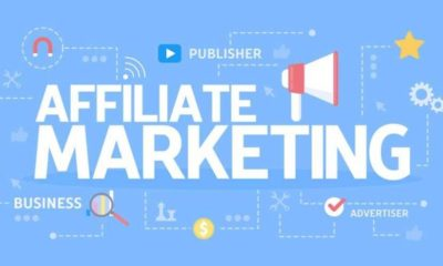 Where To Put Affiliate Marketing Links By Anne Balad