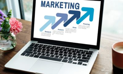 5 Time-Saving Digital Marketing Tools for Your Small Business