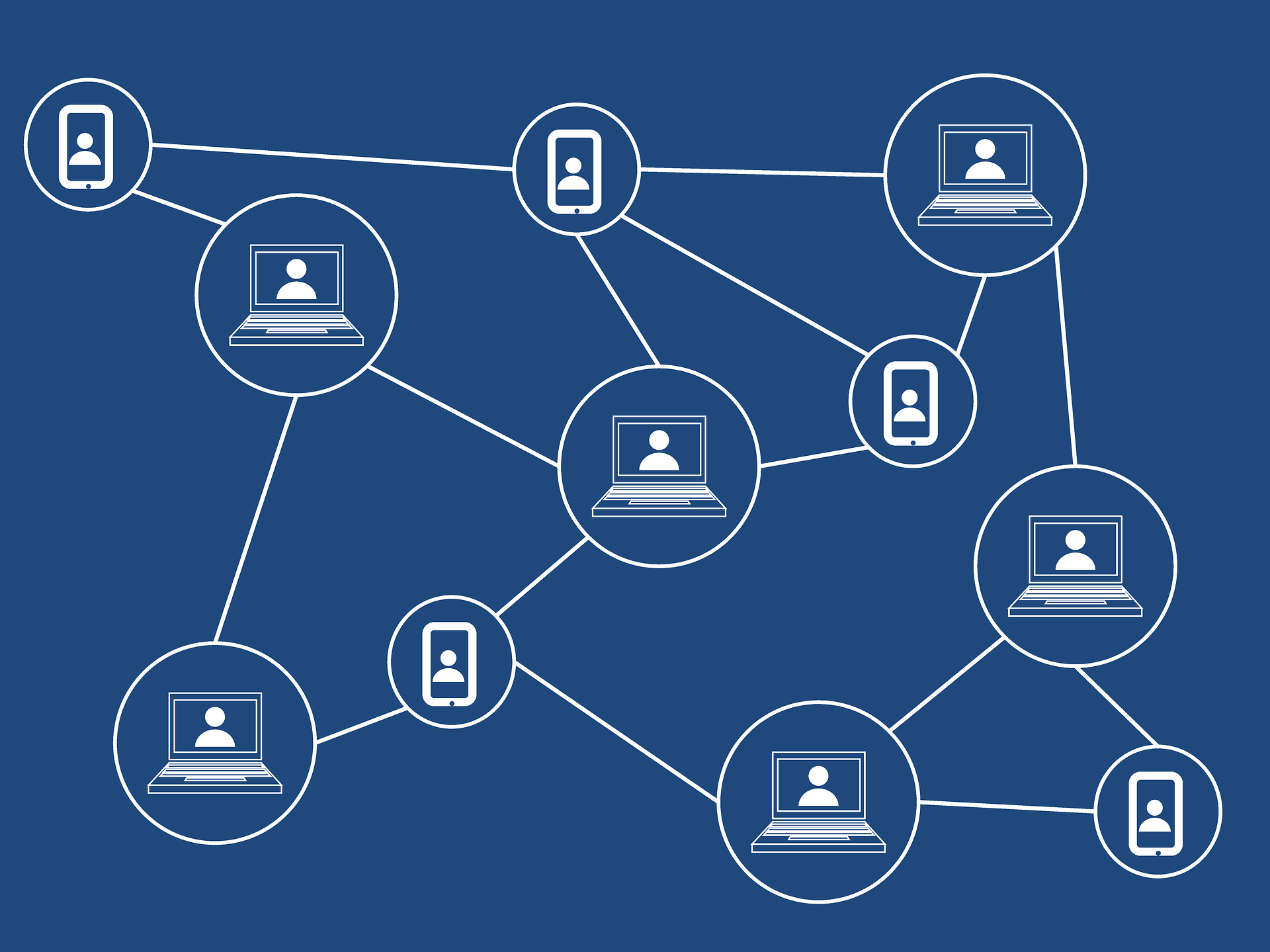 Understanding Blockchain and its impacts on the world