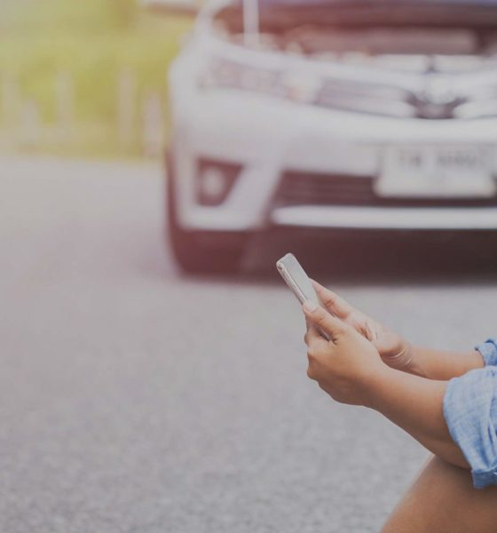 Essential Tips to Get Cheap Car Insurance