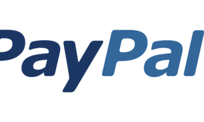 PayPal's New Refund Policy