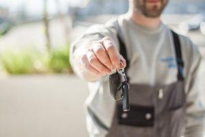 Stay faithful to a mechanic