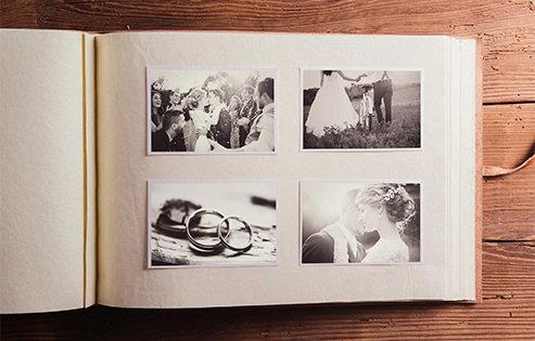5 Ways to Cherish Your Wedding Anniversary