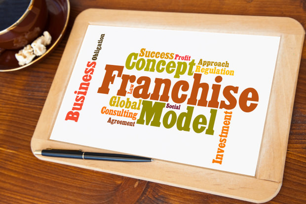 Common Mistakes New Multi-Brand Franchisees Make