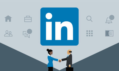 Automate Your LinkedIn Outreach Messages
