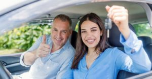 Provisional Driving License UK: How Do I get one?