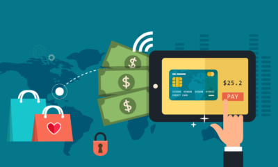 Key Tips and Tricks to Build a Custom E-Wallet Mobile App