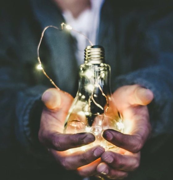 Which Loan Option Is Right for Your Business Idea