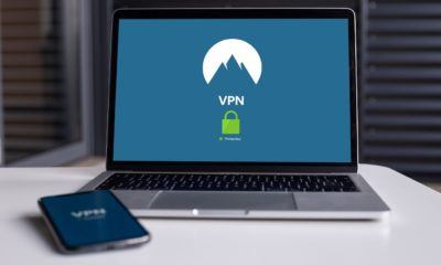 VPN & Connection Speed? Here's Our Response to Some VPN Myths