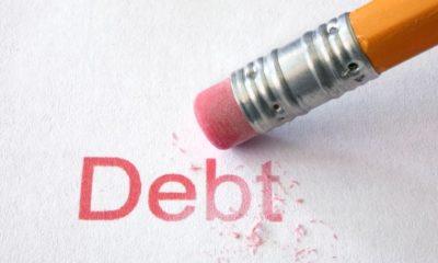 Pursue a Successful Debt Settlement Career as a Debt Negotiation Specialist