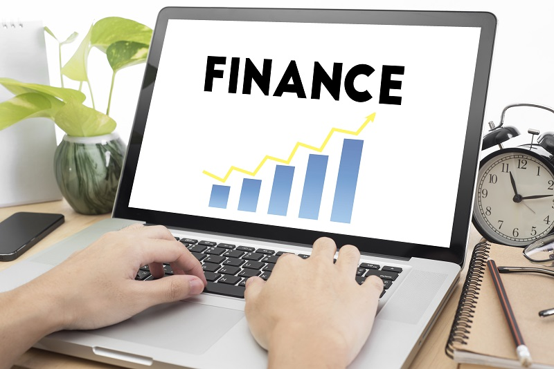 Know Why Commercial Equipment Financing Is Good For Your Business