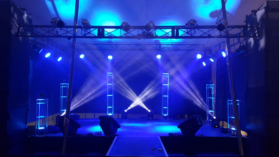 How to Choose the Finest Technology for Your Event