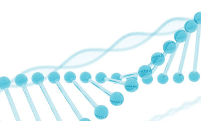 How Preimplantation Genetic Diagnosis is increasing IVF success rates