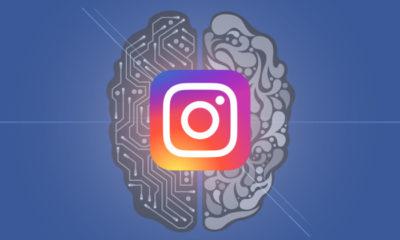 Top AI Instagram Accounts