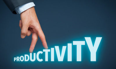 Effective Ways to Increase Business Productivity (Without Money)
