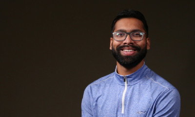 How Dev Garg Is Changing the Game Of Startup Consulting With EasyAnalytic