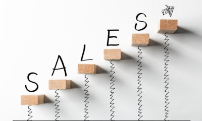 7 Major Points Proving The Magnitude of Selling Obligations