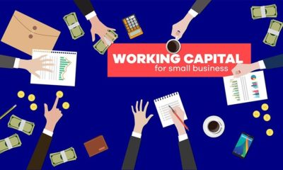 Working Capital: Why Is It Important and How to Calculate It?