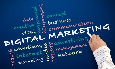 6 Potent Ways to Help Prospects Engage Through Digital Marketing