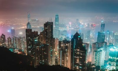 Must-Visit Attractions & Top Things to Do in Hong Kong