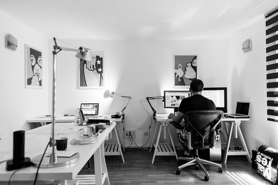 Organization Tips To Manage Remote Working Teams Into Proper Order