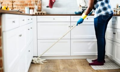 6 Common Household Emergencies