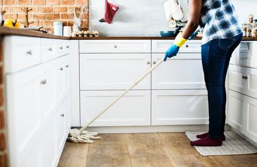 6 Common Household Emergencies