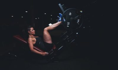 5 Tips to Boost Your Workout Motivation Now