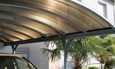 Best Tips to Buy Steel Carport
