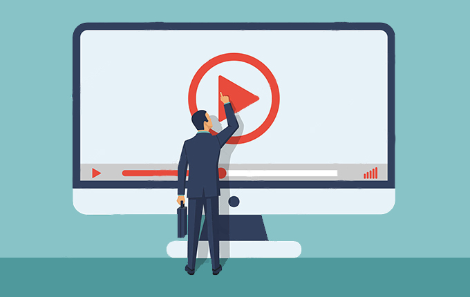 A future in Video Marketing: What's the limit?