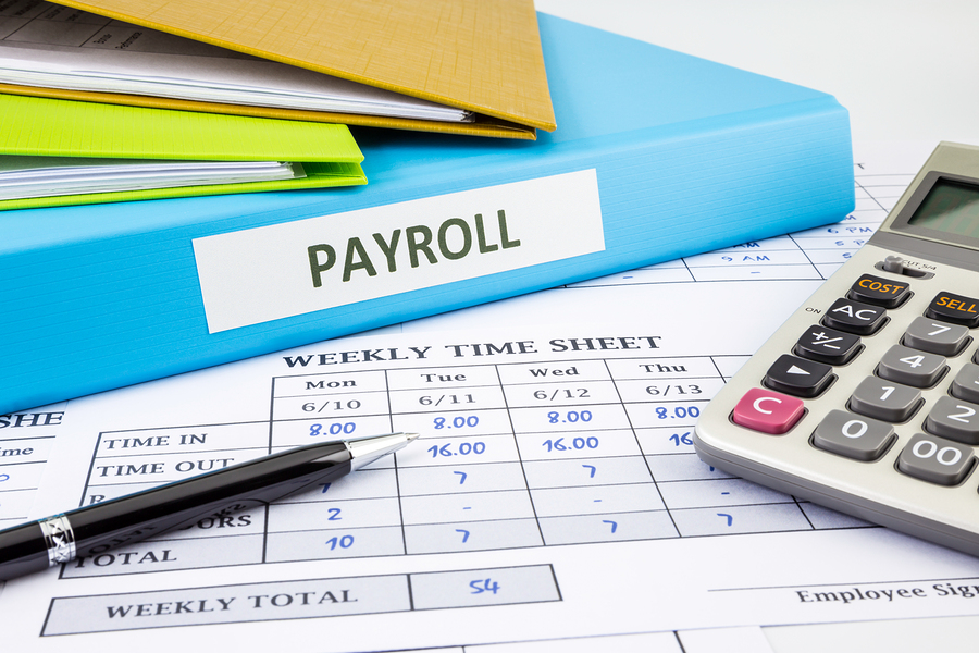 10 Best Tactics To Manage The Payrolls For Every Company