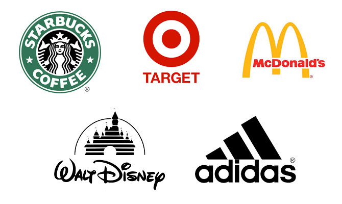 Which Type of Logo Should You Use for Your Business?