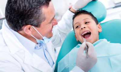 5 Signs You need a Dentist for your Dental Health