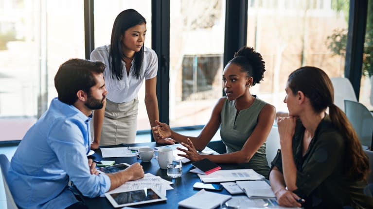 Workplace Benefits for Small Businesses